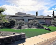 13315 W Paintbrush Drive, Sun City West image