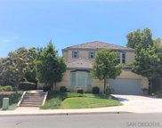 1490 Anchor Pl, San Marcos image