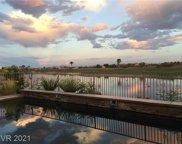 7221 Lansbrook Avenue, Las Vegas image