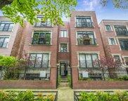 2717 N Wilton Avenue Unit #2S, Chicago image
