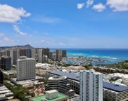 1296 Kapiolani Boulevard Unit II PH-6, Honolulu image
