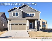 1208 103rd Ave Ct, Greeley image