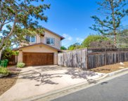1866 Forest Ave, Carlsbad image