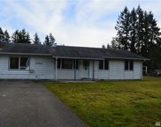 11521 CARTER Ave SW, Port Orchard image