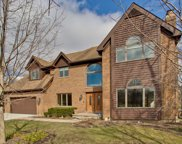 301 South Harrison Court, Palatine image