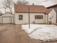 710 S 2nd Ave, Sioux Falls image