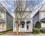 2613  Nations Commons Street, Fort Mill image
