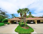 28400 Altessa Way Unit 202, Bonita Springs image