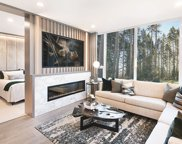 5410 Shortcut Road Unit 903, Vancouver image