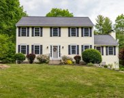 267 Rocky Pond Road, Hollis image