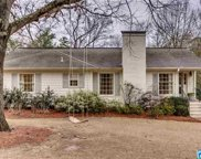 125 Camellia Dr, Mountain Brook image