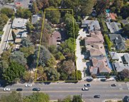 3806 Laurel Canyon Boulevard, Studio City image