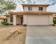 5943 W Mercury Way, Chandler image