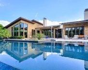 5500 Spanish Oaks Club Blvd, Austin image