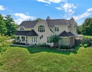 7535 Perrier  Drive, Indianapolis image