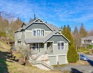 23910 30th Dr SE, Bothell image