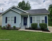 1439 Forest Dr, Louisville image