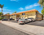 6750 Beadnell Way. Unit #36, Clairemont/Bay Park image