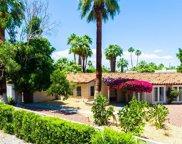 580   E The Palms Street, Palm Springs image