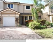12568 NW 57 Pl Unit 12568, Coral Springs image