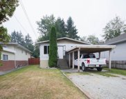 5244 Pineo  Rd, Port Alberni image