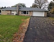 6N360 Rohlwing Road, Itasca image