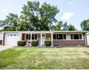 2680 North Waterford, Florissant image
