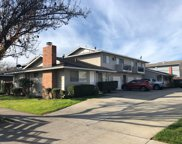 1664 Whitwood Ln, Campbell image