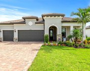 14009 Hawks Eye Ct, Estero image