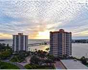 8771 Estero BLVD Unit 1106, Bonita Springs image