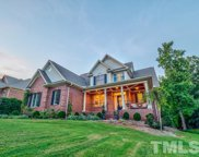 422 Bear Tree Creek, Chapel Hill image