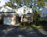 651 Golden Bear Drive Unit B, Pawleys Island image