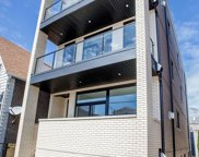 3033 North Clybourn Avenue Unit 1, Chicago image