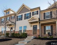 1002 Tranquil Creek Way, Wake Forest image