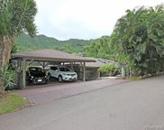 2590 Lai Road, Honolulu image