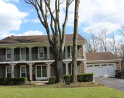 4004 Old Brownsboro Hills Rd, Louisville image