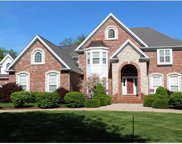 243 Dardenne Farms, St Charles image
