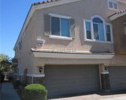 8694 TRAVELING BREEZE Avenue Unit #103, Las Vegas image