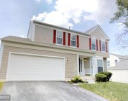 9804 LINDEN HILL ROAD, Owings Mills image