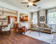 4014 Kyndra Circle, Richardson image