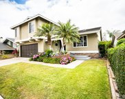 4732 Candleberry Avenue, Seal Beach image