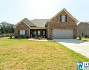 5543 Bridle Way, Bessemer image