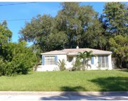 3411 S Drexel Avenue, Tampa image