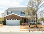 6611  Blackwood Lane, Waxhaw image