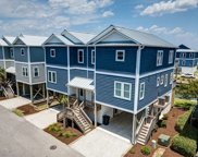 960 Tower Court Unit #B, Topsail Beach image