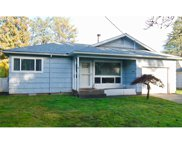 2623 12TH  AVE, Forest Grove image