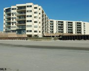 2700 Atlantic Ave Unit #605, Longport image