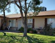 4619 W Vernon Avenue, Phoenix image