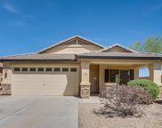 334 W Love Road, San Tan Valley image