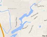 Lot 35 Lakeview Ln Unit 35, Birmingham image